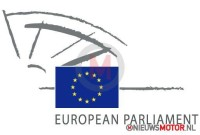 Europees-Parlement-Logo