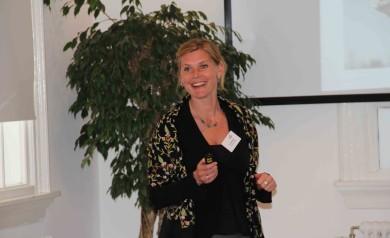 HNW Scenariospel Roos Wouters