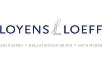 Loyens&Loeffs logo