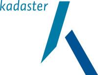 Logo-kadaster