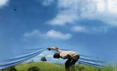 Op zoek naar wendbare en weerbare arbeids- en sociale-zekerheidsvormen