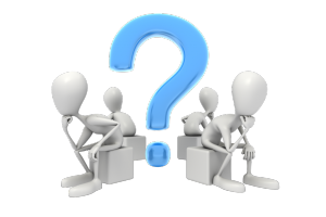 white-guys-question-mark-1024x682